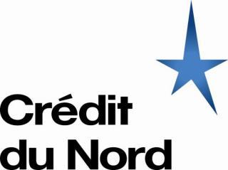 42 logo-credit-du-nord