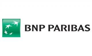 41 logo-bnp-paribas