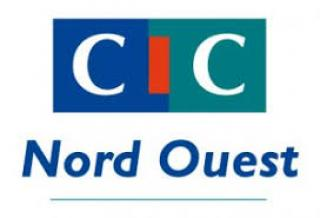 40 logo-cic-nord-ouest