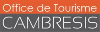 44 logo-office-de-tourisme-cambresis