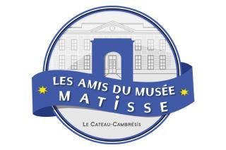 49 logo-les-amis-du-musee-matisse